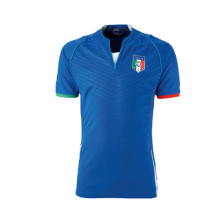 2014 hot sale soccer jersey