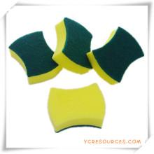 Sponge as Promotional Gift (HA04003)
