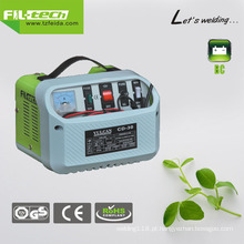 Carregador de bateria do carro da CA 12V / 24V largamente uso (CD-10/15/18/20/30/40/50)