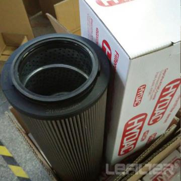 Hydac 0850 R 025 W/Hc Filter Series Gear Lube Oil Filter