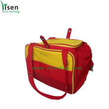 600d High Quality Travel Bag (YSTB00-019)