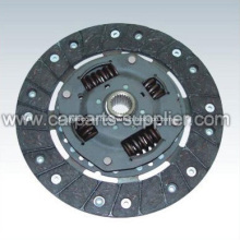 High Quality Forklift Clutch Disc