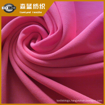 100% polyester knitting breathable fluorescent pique fabric for sportwear OTHER STYLE / DESIGN YOU MAY LIKE: