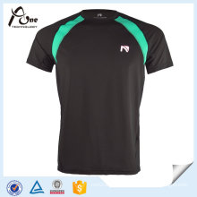 Mens Dry Fit and Training T Shirt Sport Wear