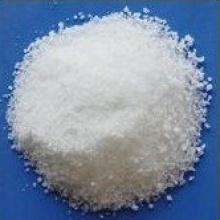 Ácido Behénico de Alta Pureza / Ácido Docosanoico en venta