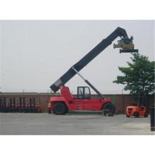 Dalian Reach Stacker 45tons (CRS450ABZ5)