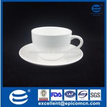 factory wholesale home goods tea sets fine bone China