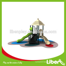 Commercial Outdoor Playground Playsets 5.LE.X3.309.061
