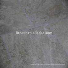 Дешевые ламинат полы крытый легкий клик ламинат полы EIR & мраморная поверхность пластиковые полы
