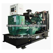 Weifang supermaly generator dealers