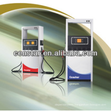 fuel dispenser /CS30 Series Fuel Dispenser