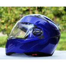 Form für Fahrradhelm Helmform für Motorradhelm