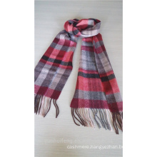 Top grade warm scarf for women