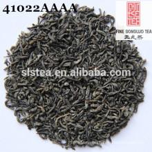Chunmee green tea Fine quality 41022