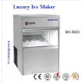 Fabrication de glaces de luxe Biobase en acier inoxydable Lim Series avec haute qualité et efficacité