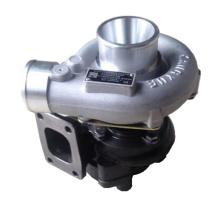 Turbocompresseur T848010113 pour moteur Perkins