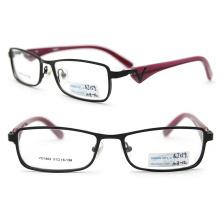 Optical Eyewear Stylish Optical Frame (BJ12-159)