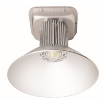 IP66 Industrie LED Standard Hochregallampe