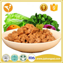 High Quality Cat Food Oem Healthy Cat Treats