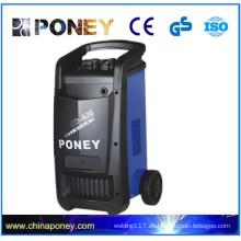 Cargador de batería de coche Boost and Start CD-500c