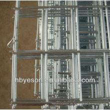 Betondrahtgewebe (Hersteller)