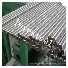 Hastelloy Alloy B-3 Stainless Steel Round Bar