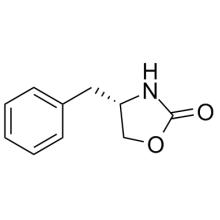 Chiral Chemical CAS Nr. 90719-32-7 (S) -4-Benzyl-2-Oxazolidinon