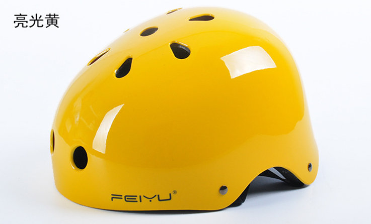 Safety Scooter Helmet