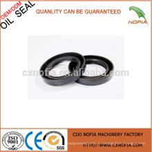 Corteco Oil Seal изготовлен в Китае