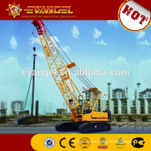 55 ton to150 ton Hydraulic Crawler Crane for construction QUY55 QUY75 QUY100 QUY150