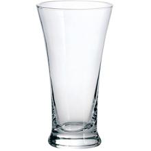 Cristal de 330ml / vidrio de cerveza / vidrio de Pilsner (BG035)
