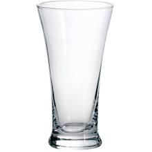 Verrerie 330ml / Verre à bière / Verre Pilsner (BG035)