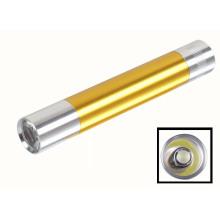 Regalo promocional para linterna LED Ea06015