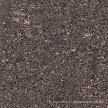 Kristalljade-Porzellanfliese für Bodendekoration60*60cm