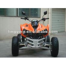 EEC adulto quad moto/atv 250cc