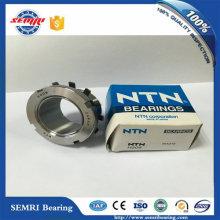 High Precision NTN Brand Bearing Adapter Sleeve (H209)