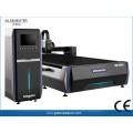 CNC-Faserlaserschneidemaschine