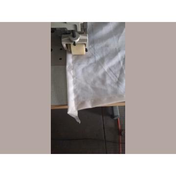 Ультразвуковая хирургическая машина для сшивания халатов