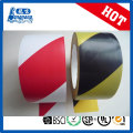 Colorful PVC floor marking tape