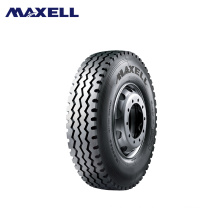 Top quality heavy weight Famous Brand Germany technology 12.00R20 truck tire