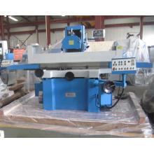Sga40100ahd Tabelle Größe 400X1000mm Full Auto Hydraulische Surface Grinder Maschine