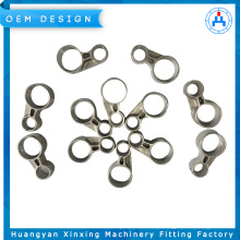 Perfect Quality Medical spare parts Alloy Die Casting Parts