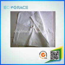 100 Mikron Köperbindung Multifilament Ölpresse Nylon Wasserfilter Stoff