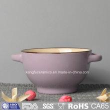 Taza de cerámica de Starbucks del nuevo diseño