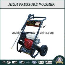 CE Бензин 2350psi Машина для очистки под давлением (HPW-QL650)