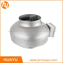 Ventilador de escritorio Ventilador de techo Ventilador de circulación nominal Ventilación de aire fresco