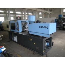 Plastic Injection Molding Machine for Pipe Fitting
