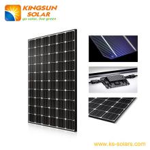 230W-250W Monocrysilicon Panel Solar para sistema de energía solar fuera de red