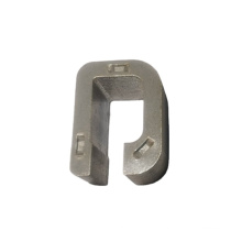 Made In China Superior Quality Factory Direct Sales Cheap C Type Steel Core