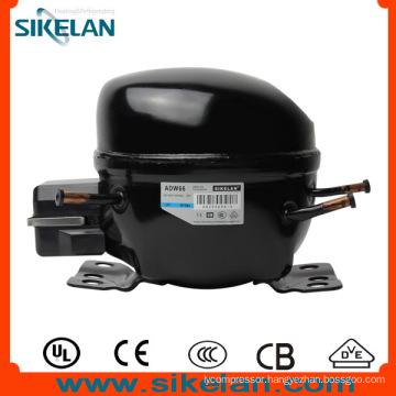 Good Adw66 AC Compressor Reliability